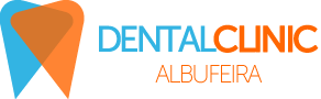 Dental Clinic Albufeira